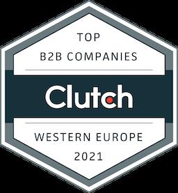 CodeLine OY | Clutch.co